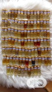 Unisex Oil 3 ml | Fragrance for sale in Oyo State, Ibadan