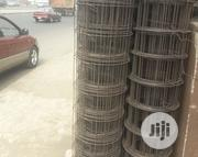 BRC WIRE Brc Wire Mesh | Building Materials for sale in Lagos State, Ikeja