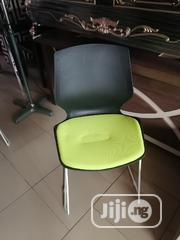 Vistor Chair | Furniture for sale in Lagos State, Ikeja
