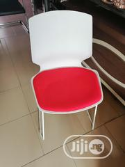 Quality Vistor Chair | Furniture for sale in Lagos State, Lekki Phase 1