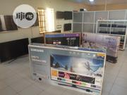 "Samsung 65"" 4K Uhd Smart LED TV 