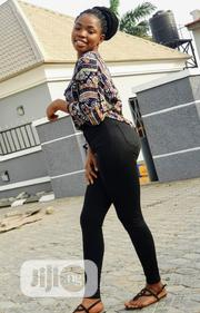 Miss Mercy | Arts & Entertainment CVs for sale in Abuja (FCT) State, Idu Industrial