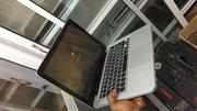 Laptop Apple MacBook Pro 4GB Intel Core I5 SSD 500GB | Laptops & Computers for sale in Lagos State, Ikeja