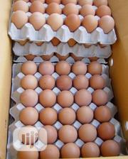 Fresh Eggs For Sale | Meals & Drinks for sale in Ogun State, Obafemi-Owode