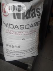 Calcium Carbonate | Meals & Drinks for sale in Lagos State, Isolo