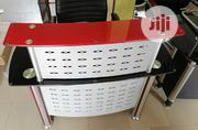 Reception Table | Furniture for sale in Lagos State, Yaba