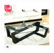 Exclusive Pelshantos Centre Coffee Table | Furniture for sale in Lagos State, Ojo
