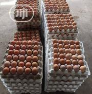 Eggs For Sale | Meals & Drinks for sale in Ogun State, Obafemi-Owode