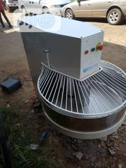 Bag European Used Mixer. Very Effective And Strong. | Restaurant & Catering Equipment for sale in Lagos State, Ojo
