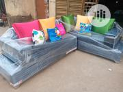 Singapore Furniture | Furniture for sale in Lagos State, Ikeja