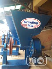 Quality Local Grinding Mill Machine | Manufacturing Equipment for sale in Lagos State, Ojo