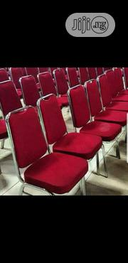 Hall Chair | Furniture for sale in Lagos State, Victoria Island