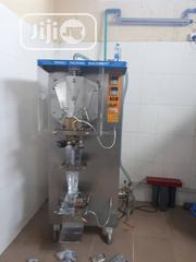 Industrial Pure Water Machine That Can Produce Upto | Manufacturing Equipment for sale in Lagos State, Ojo