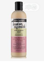 Aunt Jackie Knot On My Watch   Bath & Body for sale in Lagos State, Ojo