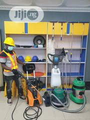 Trendmakers Cleaning Services | Cleaning Services for sale in Abuja (FCT) State, Wuse 2