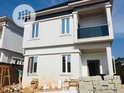 5 Bedroom Detached Duplex For Sale | Houses & Apartments For Sale for sale in Lagos State, Ikeja
