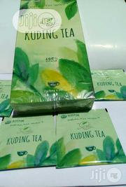 Norland Kuding Tea | Vitamins & Supplements for sale in Abuja (FCT) State, Gwarinpa