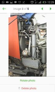 Dry Cleaning Machine | Home Appliances for sale in Lagos State, Surulere