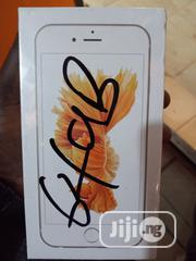 Apple iPhone 6s 64 GB Gray | Mobile Phones for sale in Abuja (FCT) State, Wuse