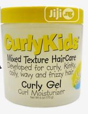 Curly Kids | Baby & Child Care for sale in Lagos State, Ojo