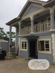 Block Of 4 Units Of 3 Bedroom Flat In Ikeja For Sale | Houses & Apartments For Sale for sale in Lagos State, Ikeja