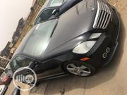 Mercedes-Benz E350 2010 Black | Cars for sale in Oyo State, Ibadan