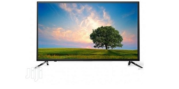 Brand New 32 Inches Led Tvs for Sale