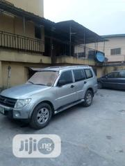 Block Of Flat At Surulere, Lagos | Houses & Apartments For Sale for sale in Lagos State, Isolo