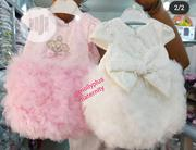 Baby Dress | Children's Clothing for sale in Lagos State, Ajah