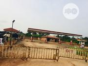 Petrol Filling Station for Sale Along Lagos Ibadan Express Way | Commercial Property For Sale for sale in Lagos State, Ikeja