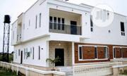 4 Bedroom Semi Detached With BQ in Buena Vista Estate Lekki   Houses & Apartments For Sale for sale in Lagos State, Lekki Phase 2