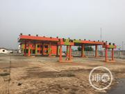 Petrol Filling Station On 3 Acres With 16 Pumps For Sale | Commercial Property For Sale for sale in Lagos State, Lagos Mainland