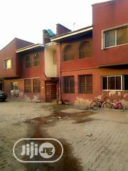 House Inside Gowon Estate For Sale | Houses & Apartments For Sale for sale in Lagos State, Ikeja