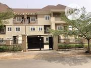 Very Beautiful Duplex | Houses & Apartments For Rent for sale in Abuja (FCT) State, Maitama