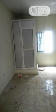 Portable Office Space | Commercial Property For Rent for sale in Lagos State, Amuwo-Odofin