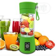 USB Smoothie Maker | Kitchen Appliances for sale in Lagos State, Ipaja
