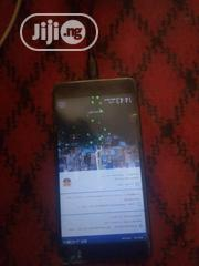 Tecno Camon CX Air 16 GB Silver | Mobile Phones for sale in Osun State, Ife