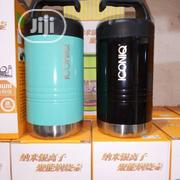 Hot Food Flask | Kitchen & Dining for sale in Lagos State, Ipaja