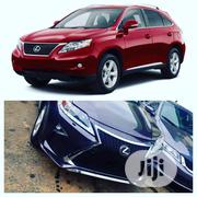 We Offer Car Upgrade And Auto Spare Parts | Vehicle Parts & Accessories for sale in Lagos State, Lagos Mainland