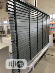 Window Blinds Is Available In All Colours | Home Accessories for sale in Lagos State, Ifako-Ijaiye