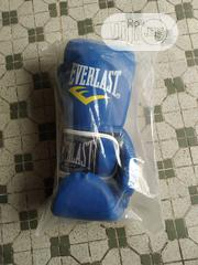 Everlast Glove | Sports Equipment for sale in Lagos State, Surulere