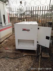 Repair Heavy Duty Generator And Servicing. | Repair Services for sale in Abuja (FCT) State, Apo District