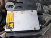 Charger, Bulb And Sockets | Vehicle Parts & Accessories for sale in Lagos State, Mushin