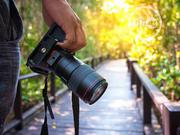 Photographer Needed | Other Jobs for sale in Lagos State, Ajah