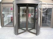Revolving Doors | Doors for sale in Lagos State, Agboyi/Ketu
