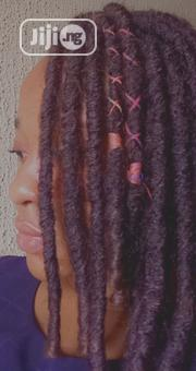 Beautiful Faux Dread | Hair Beauty for sale in Lagos State, Amuwo-Odofin