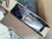 16 Channel NETWORK DVR | Security & Surveillance for sale in Rivers State, Port-Harcourt