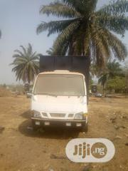 Mack Trailer Container Body   Trucks & Trailers for sale in Ondo State, Akure