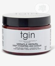Tgin Miracle Repair | Hair Beauty for sale in Lagos State, Ojo