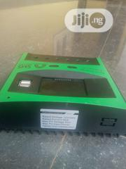 60amps SMS Solar Charge Controller | Solar Energy for sale in Edo State, Ovia South